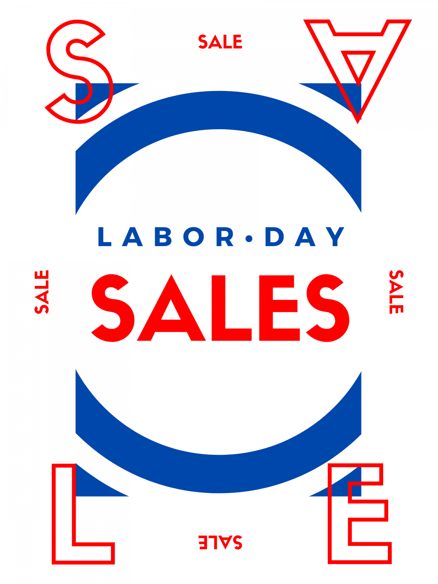 Labor Day Sale Roundup